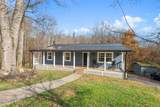 700 Lake Forest Drive - Photo 2