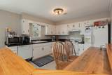 700 Lake Forest Drive - Photo 22