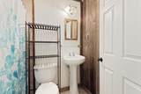 700 Lake Forest Drive - Photo 23