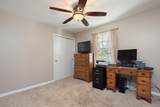 700 Lake Forest Drive - Photo 24
