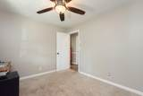 700 Lake Forest Drive - Photo 25