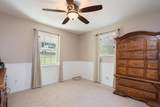 700 Lake Forest Drive - Photo 26