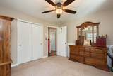 700 Lake Forest Drive - Photo 27
