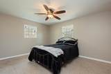 700 Lake Forest Drive - Photo 28