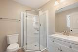 700 Lake Forest Drive - Photo 29