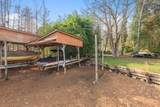 700 Lake Forest Drive - Photo 34