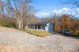 700 Lake Forest Drive - Photo 4