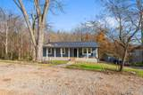 700 Lake Forest Drive - Photo 5