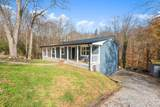700 Lake Forest Drive - Photo 6