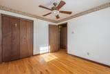 130 Poland Lane - Photo 15