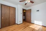 130 Poland Lane - Photo 18