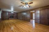130 Poland Lane - Photo 4