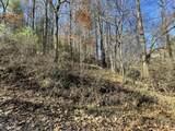 0 Rabbit Hill Rd - Photo 1