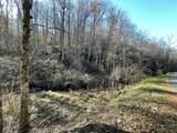 0 Rabbit Hill Rd - Photo 2