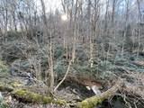 0 Rabbit Hill Rd - Photo 5
