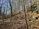 00 Rabbit Hill Rd - Photo 1