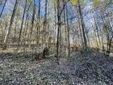 000 Rabbit Hill Rd - Photo 1