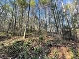 000 Rabbit Hill Rd - Photo 2