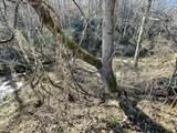 000 Rabbit Hill Rd - Photo 4