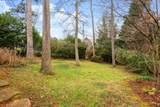 4141 Forest Glen Drive - Photo 37
