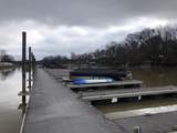 3835 Shipwatch Lane - Photo 15