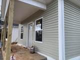 804 Oak Hill Ave - Photo 7