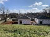 804 Oak Hill Ave - Photo 9