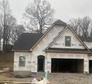 2608 Sugarberry (Lot 18) Rd - Photo 1