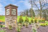 2608 Sugarberry (Lot 18) Rd - Photo 7