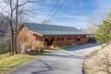 1280 Flat Creek Rd - Photo 1