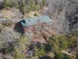 1280 Flat Creek Rd - Photo 3