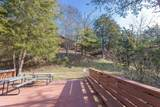 1280 Flat Creek Rd - Photo 33