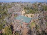 1280 Flat Creek Rd - Photo 4