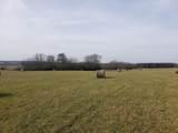 Lot 82Ee Equestrian Ridge - Photo 10