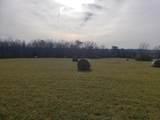 Lot 82Ee Equestrian Ridge - Photo 13
