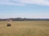 Lot 82Ee Equestrian Ridge - Photo 14