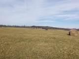 Lot 82Ee Equestrian Ridge - Photo 15