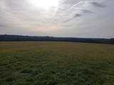 Lot 82Ee Equestrian Ridge - Photo 2
