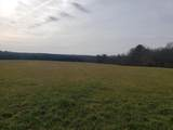 Lot 82Ee Equestrian Ridge - Photo 3