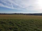 Lot 82Ee Equestrian Ridge - Photo 4