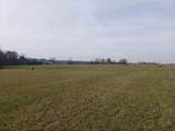 Lot 82Ee Equestrian Ridge - Photo 6