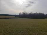 Lot 82Ee Equestrian Ridge - Photo 7