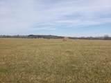 Lot 82Ee Equestrian Ridge - Photo 8