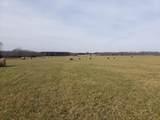 Lot 82Ee Equestrian Ridge - Photo 9