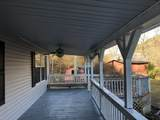 578 Harbell Rd - Photo 4