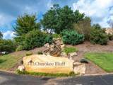 1814 Cherokee Bluff Drive - Photo 2