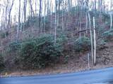 Heiden Drive - Photo 1