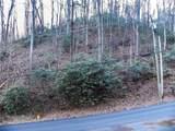 Heiden Drive - Photo 3