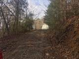 369 Lone Mountain Rd - Photo 2