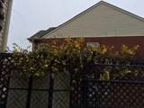 147 Nashboro Greens - Photo 2